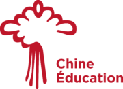 logo Institut Chine Education