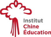 Institut Chine Éducation