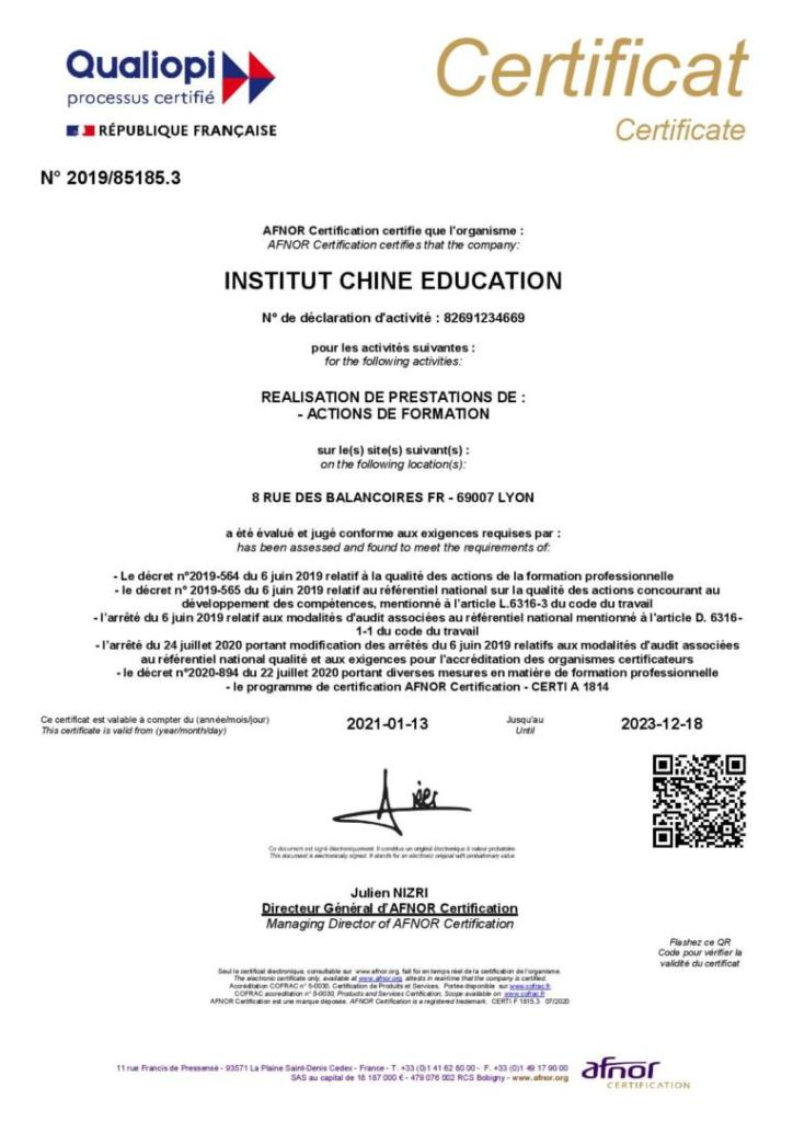 institut-chine-education-3007825pdf-1-1-page-001-724x1024