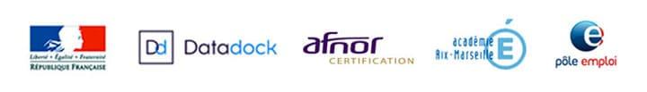 logos-datadock-1-3