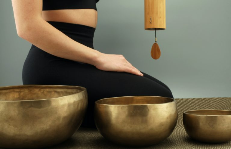médecine chinoise traditionnelle méditation