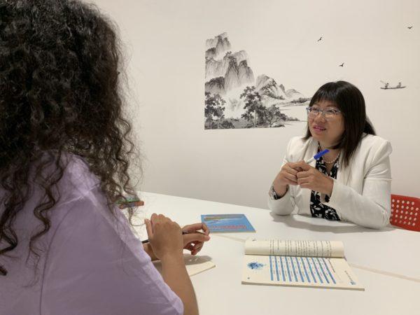 astuces réussir son examen de chinois