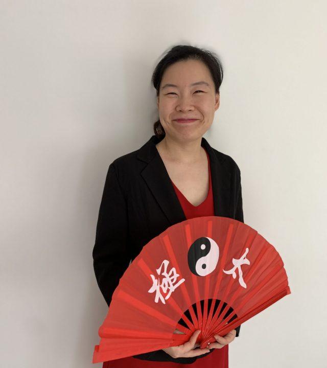 Cours de chinois mandarin à Lyon