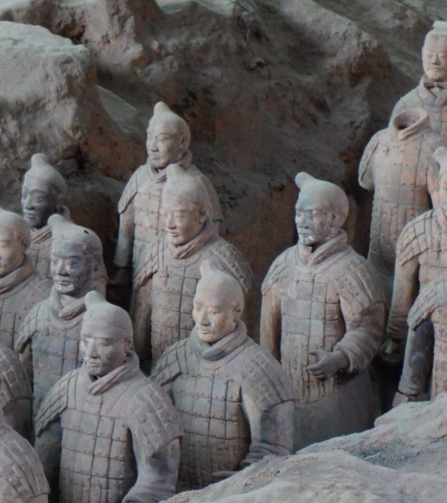 séjours linguistique en Chine